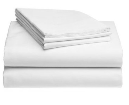 King Sheet Set